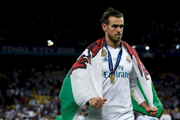 ខ្សែប្រយុទ្ធកំពូលល្បឿន Gareth Bale បរិច្ចាកថវិកាជិត១លានដុល្លារដល់មន្ទីពេទ្យ ដើម្បីប្រយុទ្ធប្រឆាំងវីរុសកូវីដ១៩