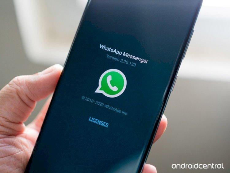 ឥឡូវនេះកម្មវិធី WhatsApp បានពង្រីកការជជែកជាវីដេអូក្នុងក្រុមបានច្រើនទ្វេដងហើយ