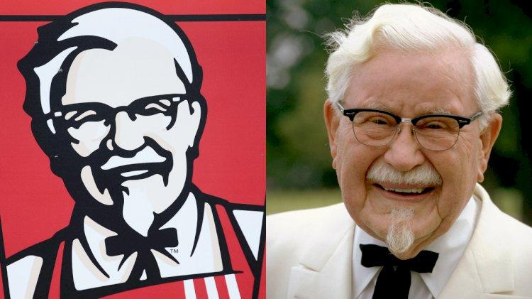 នរណាខ្លះធ្លាប់បានដឹងពីរឿងរ៉ាវរំជួលចិត្តរបស់ KFC?
