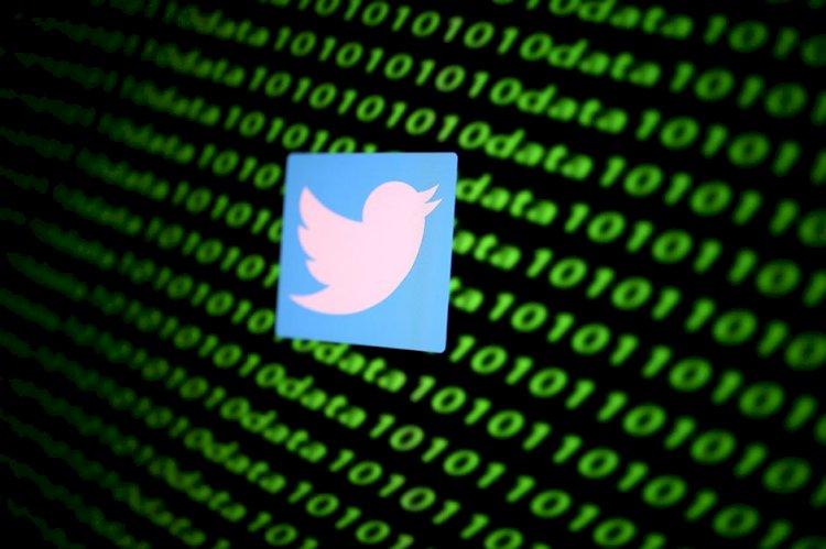 គណនី Twitter របស់បុគ្គលល្បីៗទាំងនេះត្រូវបានគេ Hack