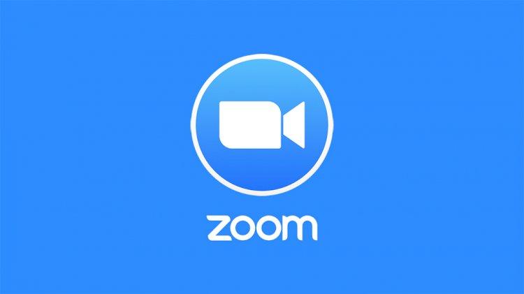 កម្មវិធី Zoom បានដាក់អោយប្រើប្រាស់នៅលើបណ្តាញ internet ដោយឥតគិតលុយ