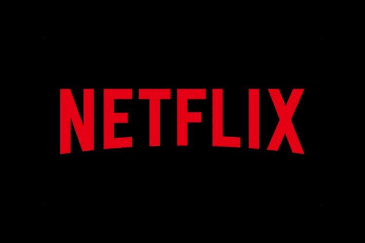 ឥឡូវនេះក្រុមហ៊ុន Netflix អនុញ្ញាតឱ្យអ្នកមើលរឿងមួយចំនួនដោយគ្មានគណនី