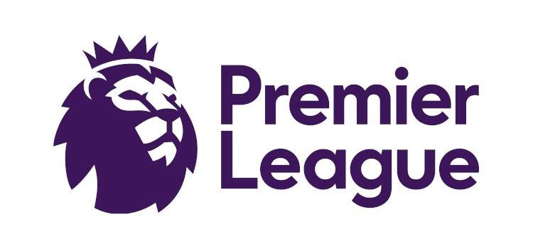 Premier League៖ កីឡាករ ១១នាក់ ត្រូវបានអនុញ្ញាតឲ្យចូលប្រកួតវិញ